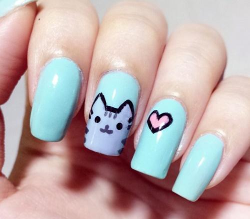 animal-nail-art18