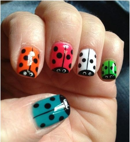 animal-nail-art2