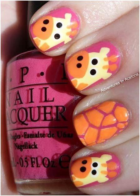 animal-nail-art3
