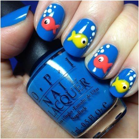 animal-nail-art4