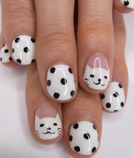 animal-nail-art5