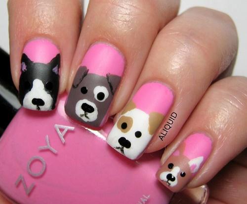 animal-nail-art6