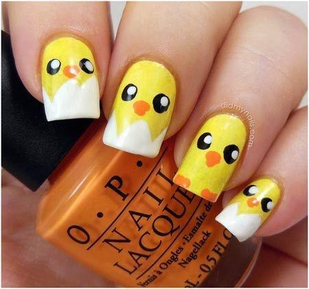 animal-nail-art8