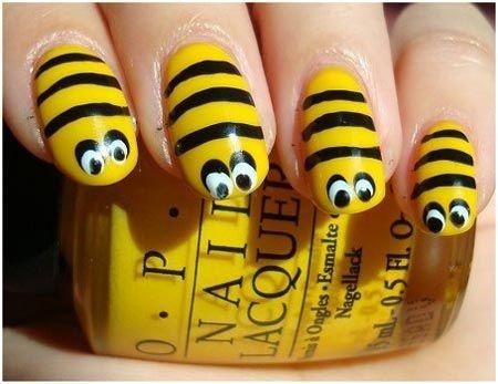 animal-nail-art9