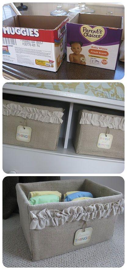 baby-nursery3