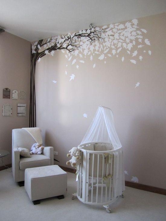 baby-nursery6