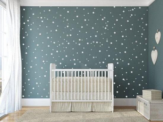 baby-nursery8
