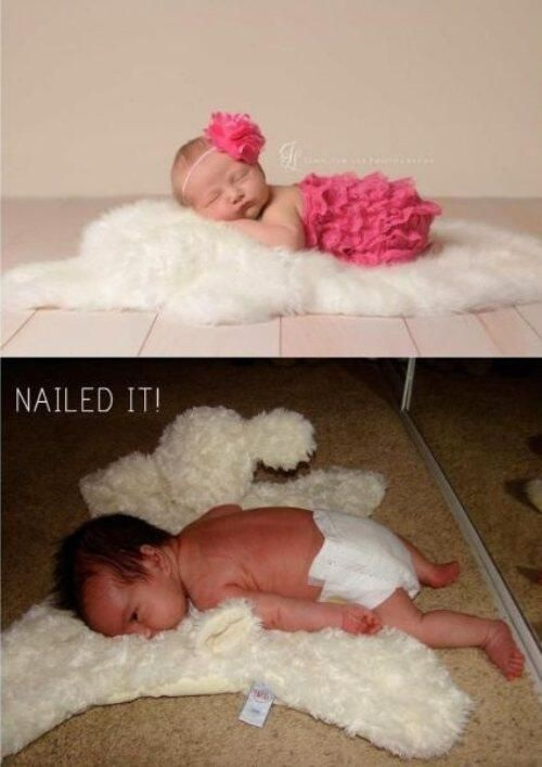 baby-photoshoot4