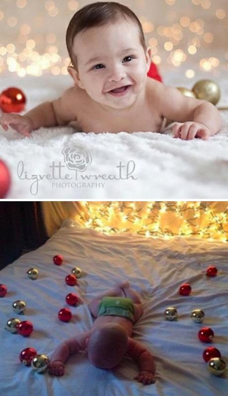 baby-photoshoot5