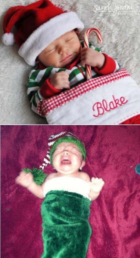 baby-photoshoot6