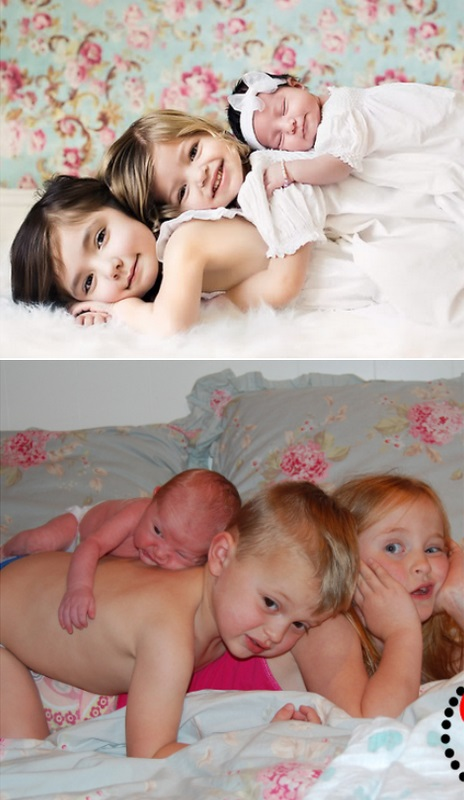 baby-photoshoot7