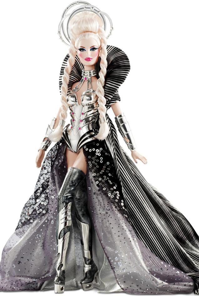 barbie003