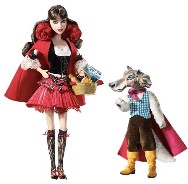 barbie005