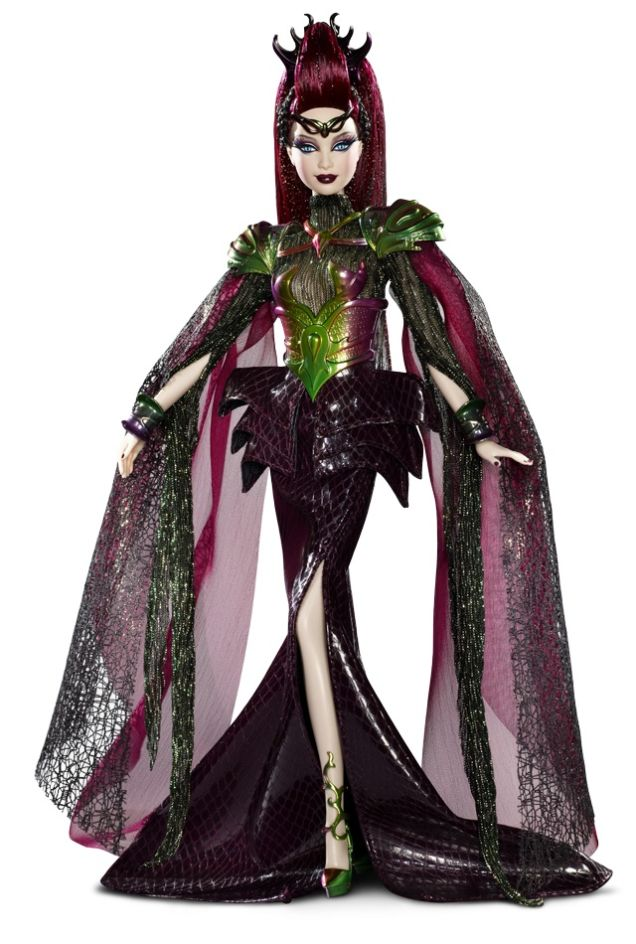 barbie008