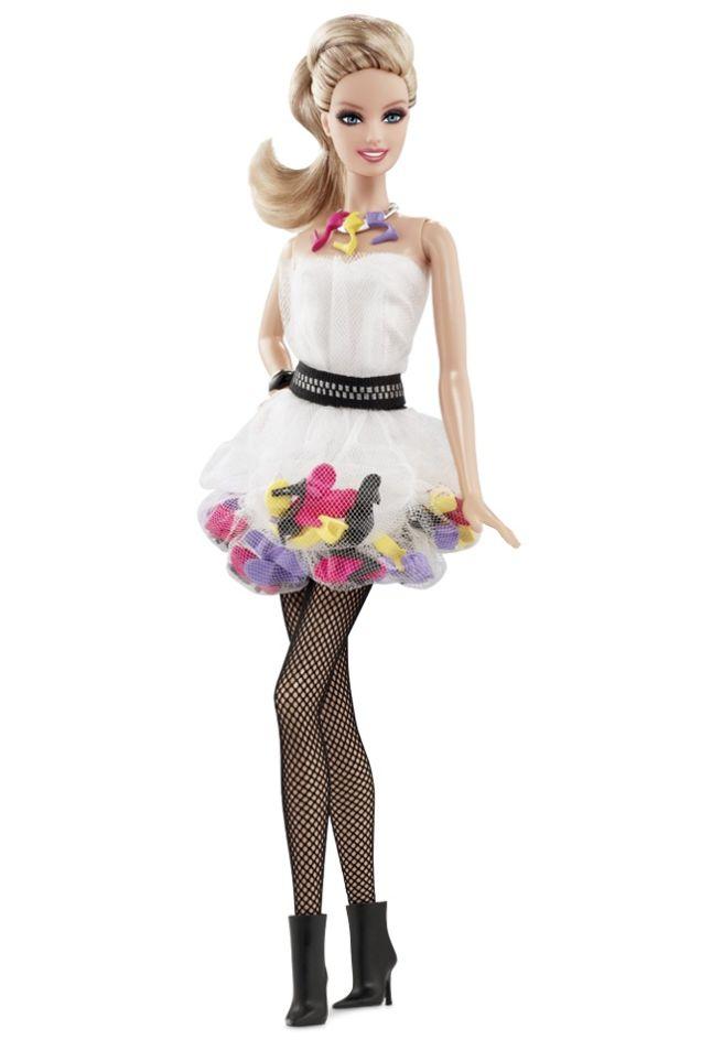 barbie009