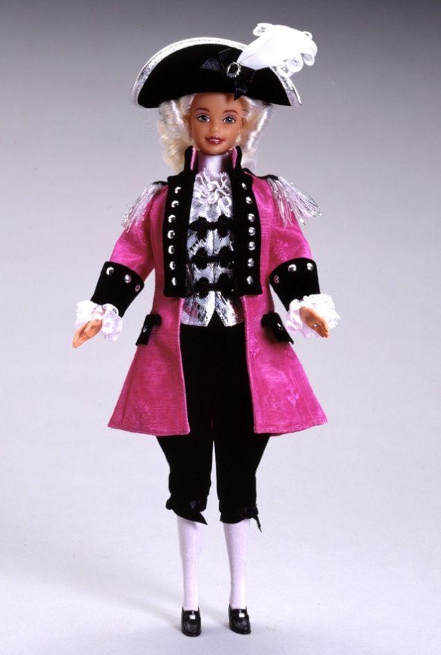 barbie010