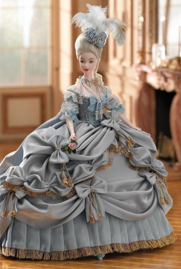 barbie012