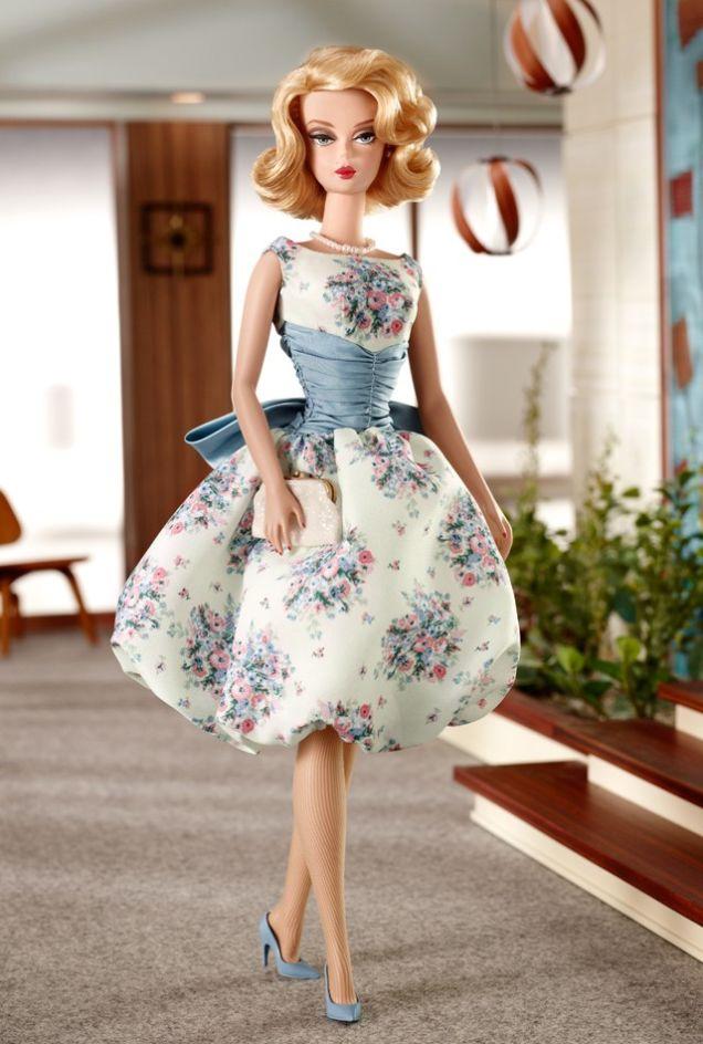 barbie013