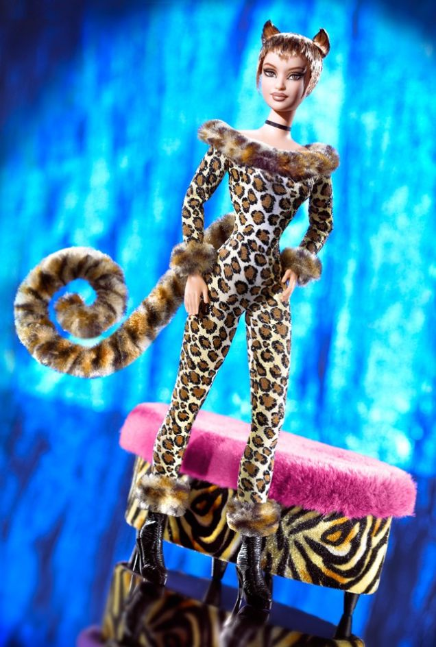 barbie015