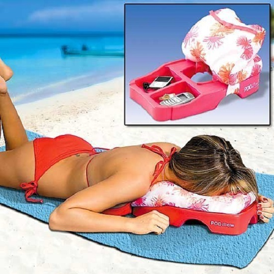 beach-products10