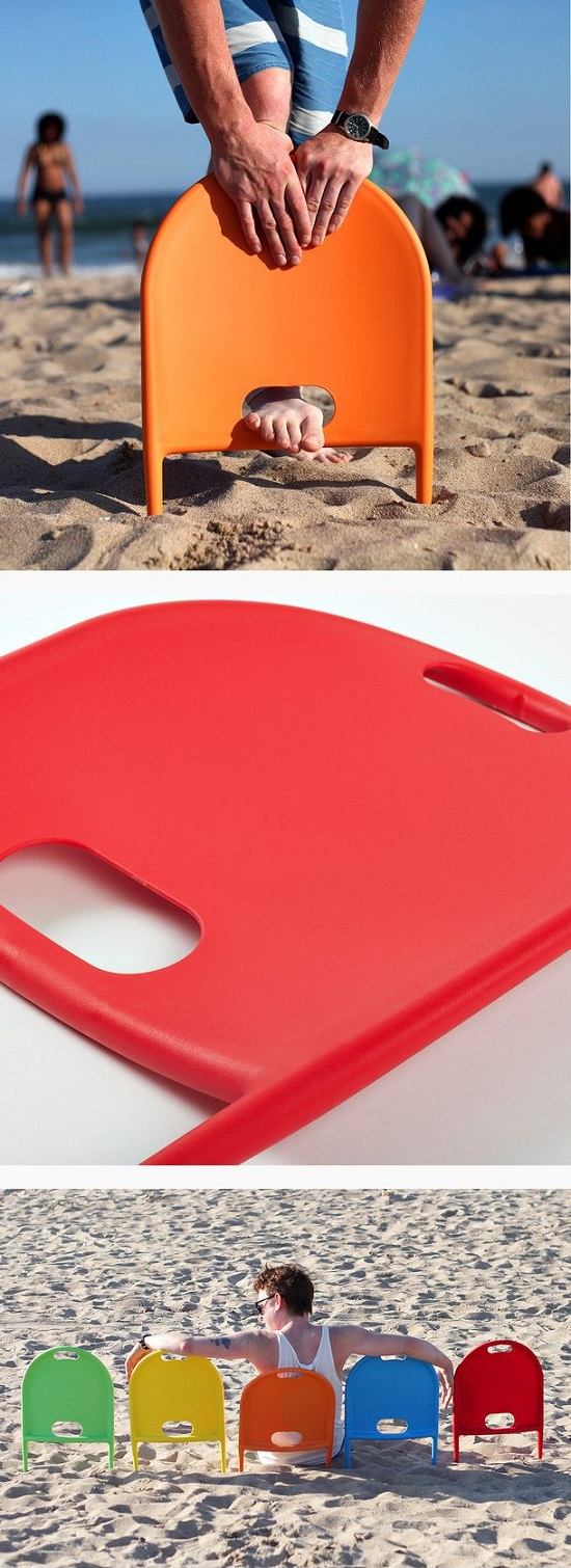 beach-products11