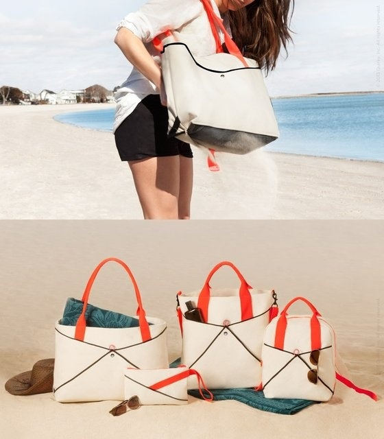 beach-products14