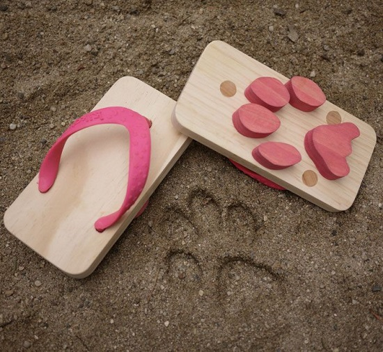 beach-products15