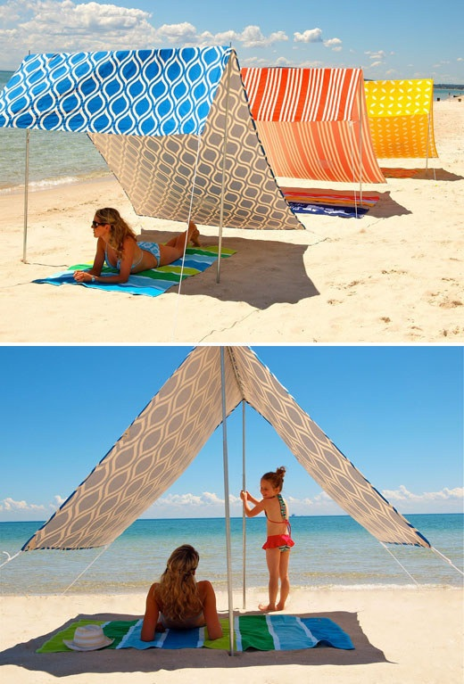 beach-products8