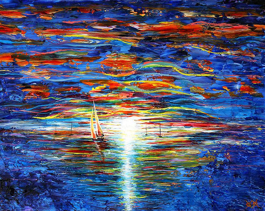 blind-painter-john-bramblitt-11