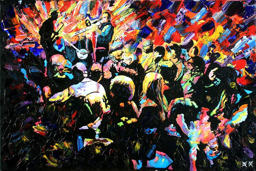 blind-painter-john-bramblitt-13