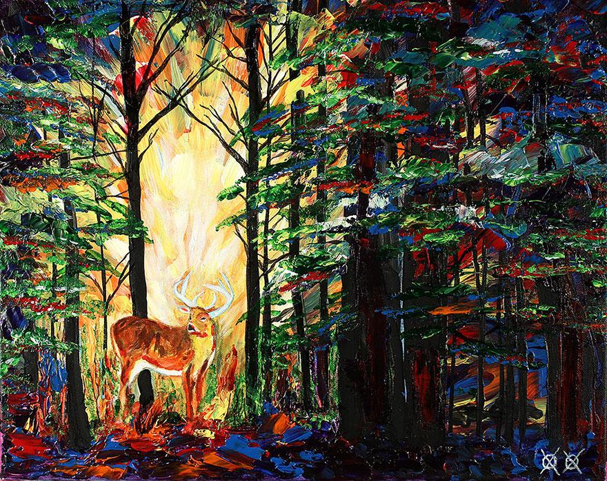 blind-painter-john-bramblitt-14