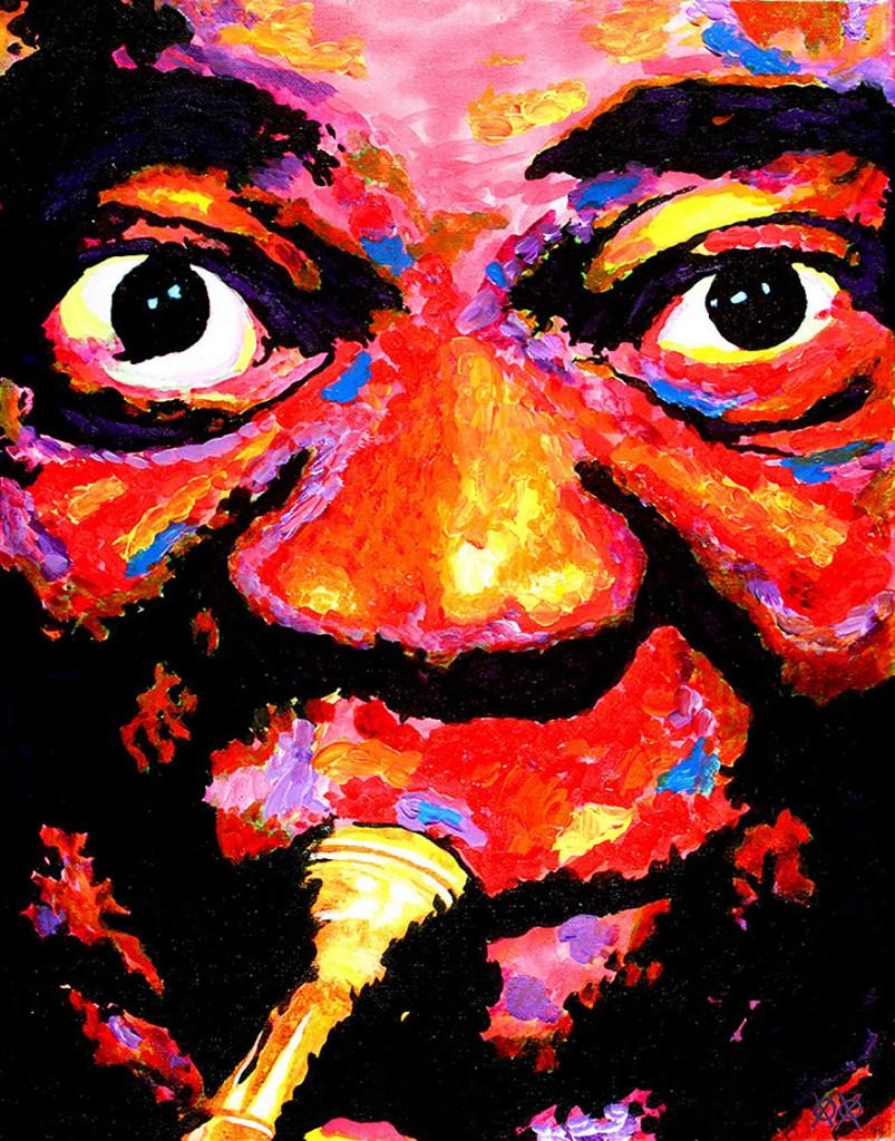 blind-painter-john-bramblitt-16