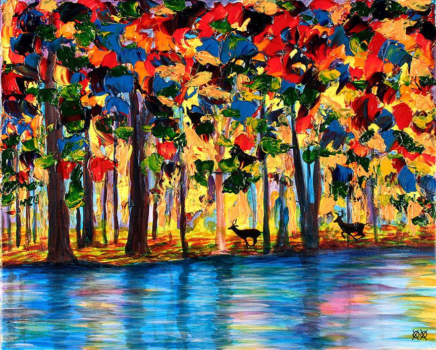 blind-painter-john-bramblitt-2
