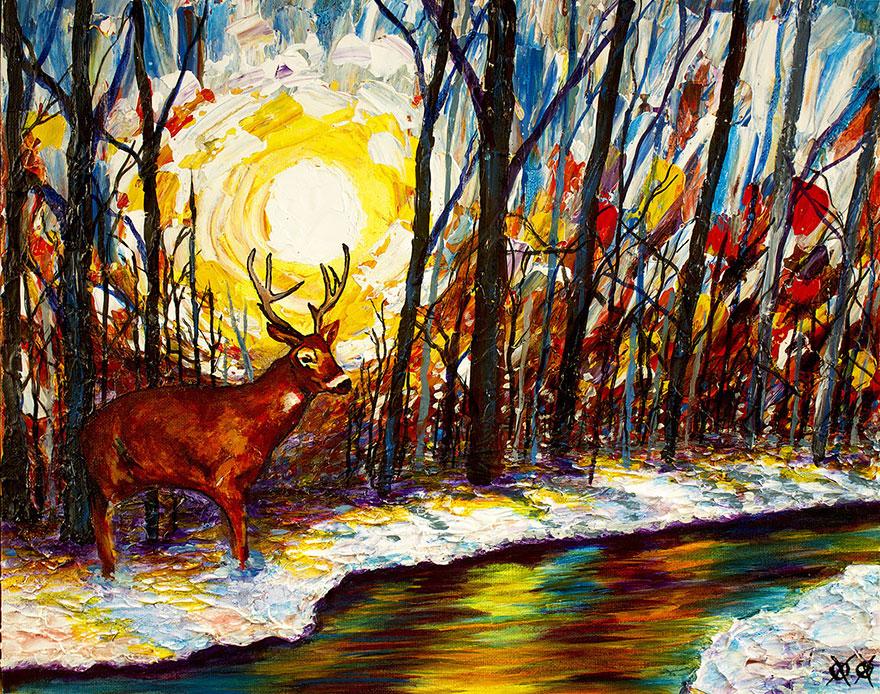 blind-painter-john-bramblitt-7