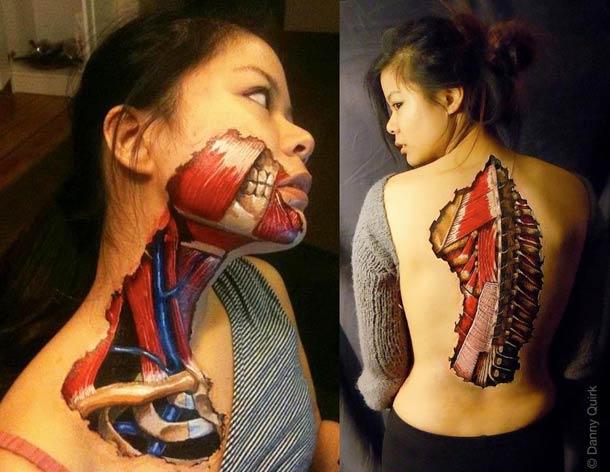 body-painting-anatomy-2_zpscd91cb14