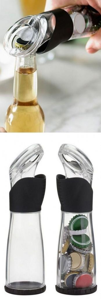 bottle-opener10