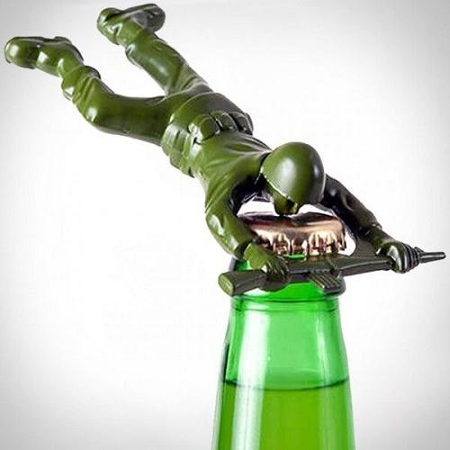 bottle-opener11