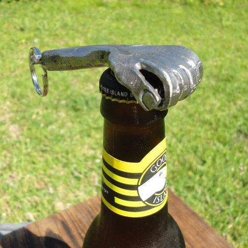 bottle-opener12