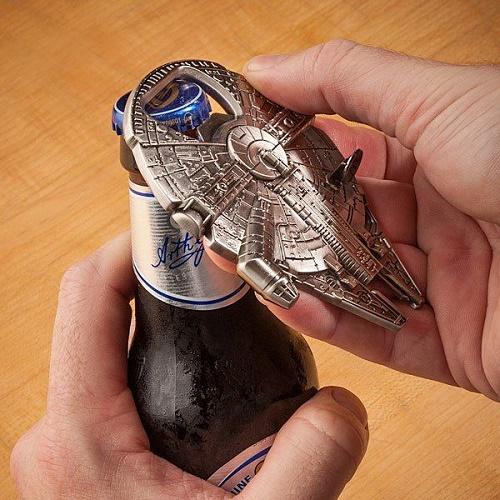 bottle-opener13