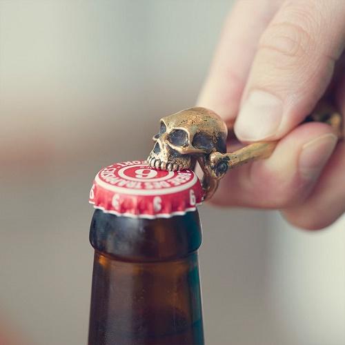 bottle-opener17