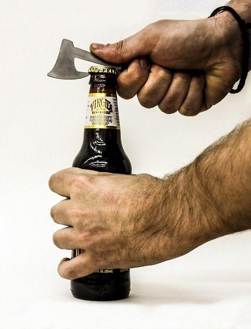 bottle-opener18
