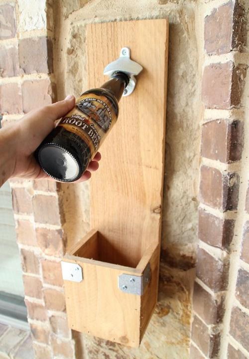 bottle-opener2