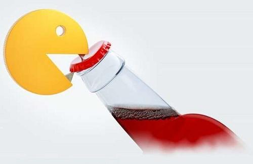 bottle-opener20