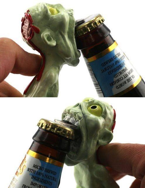 bottle-opener21