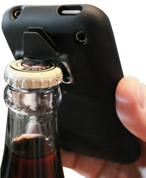 bottle-opener24