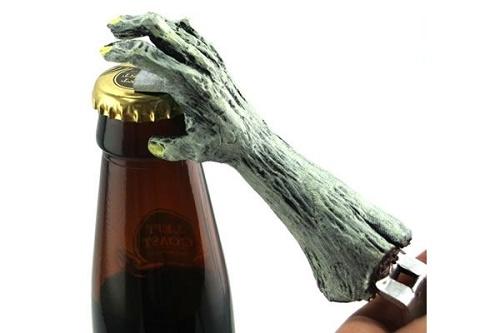 bottle-opener27