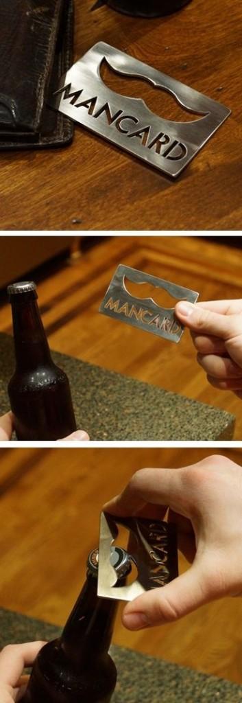 bottle-opener3