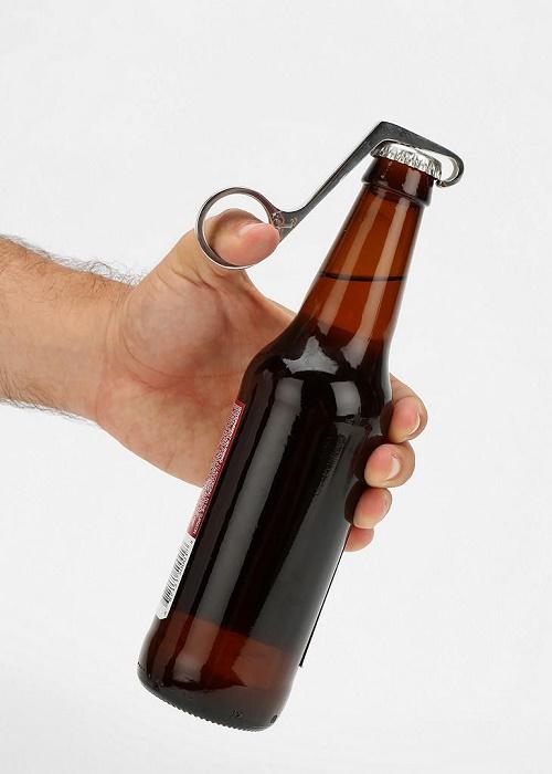 bottle-opener5