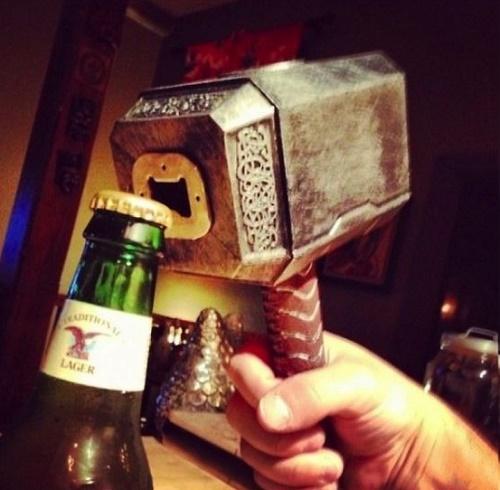 bottle-opener6