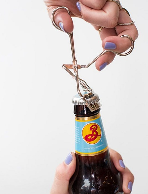 bottle-opener8